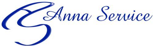 Impresa di pulizie Verona | Anna Service